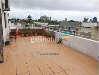 https://www.gallito.com.uy/apartamento-pent-house-1-dorm-parque-batlle-inmuebles-19080297