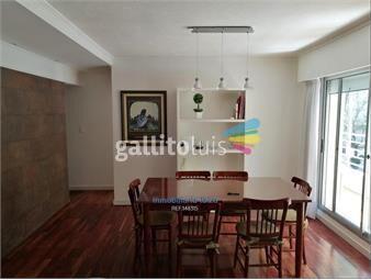 https://www.gallito.com.uy/punta-carretas-venta-apartamento-3-dormitorios-usd-295000-inmuebles-18506134