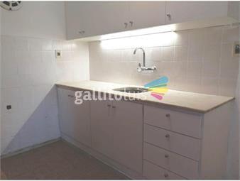 https://www.gallito.com.uy/alquilo-apartamento-de-1-dormitorio-en-18-de-julio-y-pablo-inmuebles-19080421