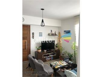 https://www.gallito.com.uy/apartamento-con-renta-en-venta-1-dormitorio-1-baã±o-con-ga-inmuebles-19066357