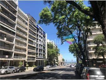 https://www.gallito.com.uy/venta-apartamento-3-dormitorios-y-servicio-en-pocitos-inmuebles-19073183
