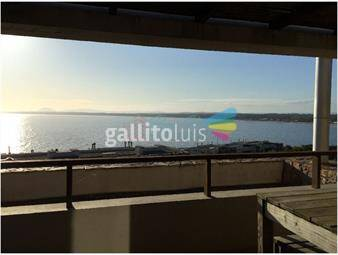 https://www.gallito.com.uy/apartamento-en-punta-ballena-2-dormitorios-inmuebles-18373687