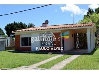 https://www.gallito.com.uy/casas-alquiler-temporal-playa-hermosa-2119-inmuebles-19080651