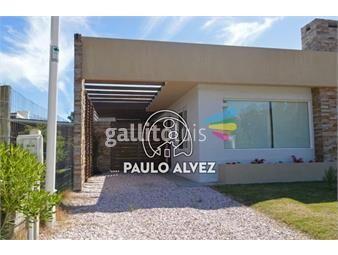 https://www.gallito.com.uy/casas-alquiler-temporal-san-francisco-463-inmuebles-19080662