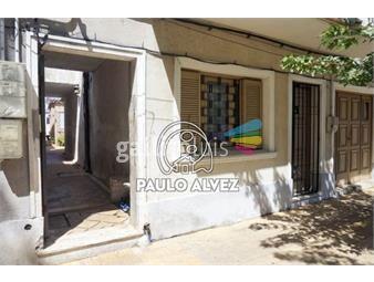 https://www.gallito.com.uy/apartamentos-venta-montevideo-jacinto-vera-5055-inmuebles-19080678