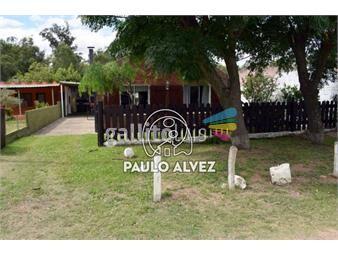 https://www.gallito.com.uy/casas-venta-bella-vista-1270-inmuebles-19080683