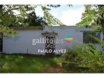 https://www.gallito.com.uy/casas-venta-piriapolis-1276-inmuebles-19080703