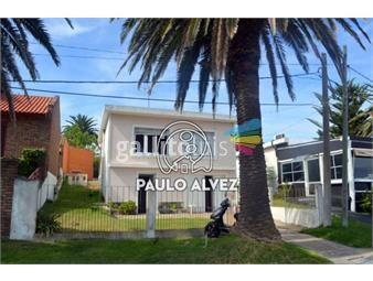 https://www.gallito.com.uy/casas-venta-punta-fria-471-inmuebles-19080708