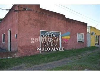 https://www.gallito.com.uy/casas-venta-las-flores-1288-inmuebles-19080721