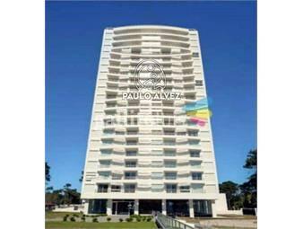 https://www.gallito.com.uy/apartamentos-venta-punta-del-este-7030-inmuebles-19080751