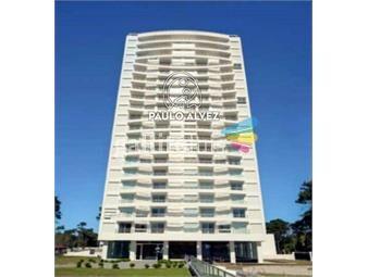 https://www.gallito.com.uy/apartamentos-venta-punta-del-este-7032-inmuebles-19080754
