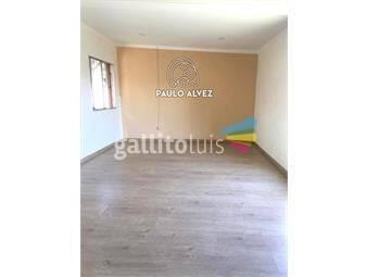 https://www.gallito.com.uy/apartamentos-venta-montevideo-jacinto-vera-5077-inmuebles-19080787