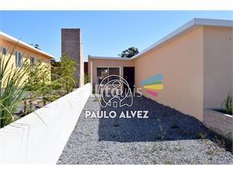 https://www.gallito.com.uy/casas-venta-piriapolis-1311-inmuebles-19080836