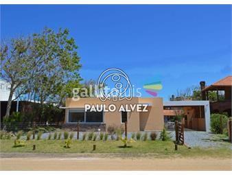 https://www.gallito.com.uy/casas-alquiler-temporal-san-francisco-497-inmuebles-19080852