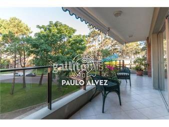 https://www.gallito.com.uy/apartamentos-venta-punta-del-este-7117-inmuebles-19080855