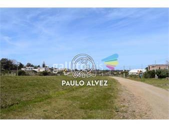 https://www.gallito.com.uy/terrenos-venta-playa-hermosa-te1106-inmuebles-19080866