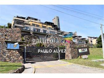 https://www.gallito.com.uy/apartamentos-alquiler-temporal-piriapolis-2147-inmuebles-19080959