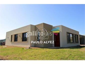 https://www.gallito.com.uy/casas-alquiler-temporal-punta-colorada-330-inmuebles-19080964