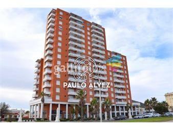 https://www.gallito.com.uy/apartamentos-alquiler-temporal-piriapolis-2148-inmuebles-19080988