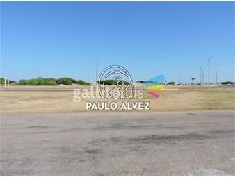 https://www.gallito.com.uy/apartamentos-alquiler-anual-punta-del-este-7169-inmuebles-19080990