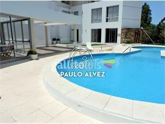 https://www.gallito.com.uy/apartamentos-alquiler-temporal-punta-del-este-7183-inmuebles-19081022