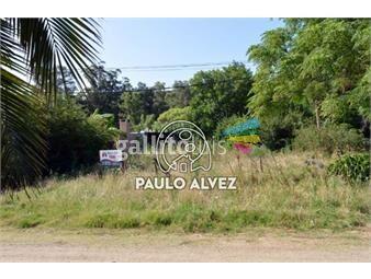 https://www.gallito.com.uy/terrenos-venta-san-francisco-te331-inmuebles-19081045