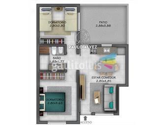 https://www.gallito.com.uy/apartamentos-venta-maldonado-7255-inmuebles-19081134