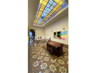 https://www.gallito.com.uy/oportunidad-casa-antigua-restaurada-al-100-inmuebles-19081234