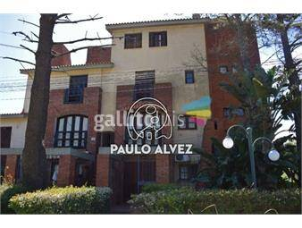 https://www.gallito.com.uy/apartamentos-alquiler-temporal-piriapolis-2204-inmuebles-19081396