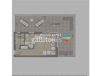 https://www.gallito.com.uy/apartamentos-alquiler-anual-montevideo-pocitos-5138-inmuebles-19081424