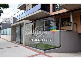 https://www.gallito.com.uy/apartamentos-venta-piriapolis-1443-inmuebles-19081460