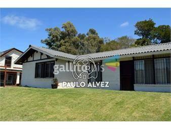 https://www.gallito.com.uy/casas-venta-playa-hermosa-1462-inmuebles-19081527