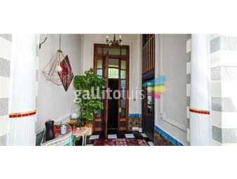 https://www.gallito.com.uy/casa-cordon-venta-ana-monterroso-3-dormitorios-inmuebles-16871030