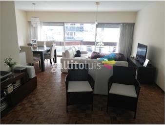 https://www.gallito.com.uy/apartamento-pocitos-venta-3-dormitorios-y-servicio-inmuebles-17824614