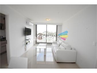 https://www.gallito.com.uy/apartamento-en-roosevelt-1-dormitorios-inmuebles-18411324