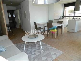 https://www.gallito.com.uy/venta-2-dormitorios-importante-entorno-inmuebles-19082069