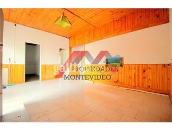 https://www.gallito.com.uy/casa-en-venta-2-dormitorios-parque-batlle-inmuebles-19082101