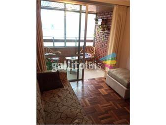 https://www.gallito.com.uy/apartamento-2-dormitorios-con-seguridad-24hs-inmuebles-19082105