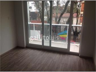 https://www.gallito.com.uy/apartamento-un-dormitorio-con-terraza-inmuebles-19082106