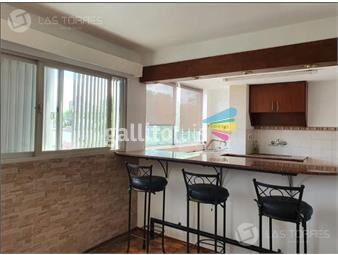 https://www.gallito.com.uy/buceo-2-dormitorio-piso3-lateral-inmuebles-19068171