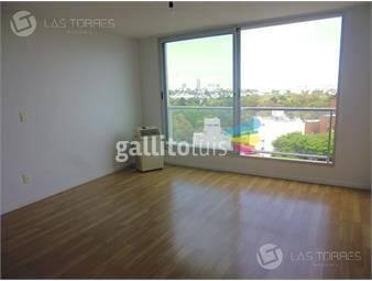 https://www.gallito.com.uy/apartamento-parque-batlle-excelente-sobre-av-italia-pi-inmuebles-19068176