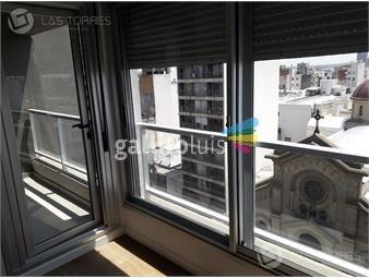 https://www.gallito.com.uy/apartamento-cordon-frente-piso-alto-balcon-gc-3200-inmuebles-19068178