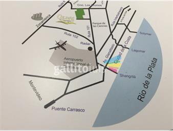 https://www.gallito.com.uy/terrenos-en-barrio-privado-inmuebles-19083185