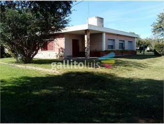 https://www.gallito.com.uy/excelente-propiedad-en-canelon-chico-ruta-32-inmuebles-19083187