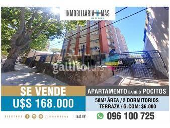 https://www.gallito.com.uy/apartamento-venta-pocitos-montevideo-urgente-imasuy-lc-inmuebles-19024243