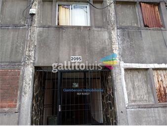 https://www.gallito.com.uy/apartamento-en-malvin-inmuebles-19014060