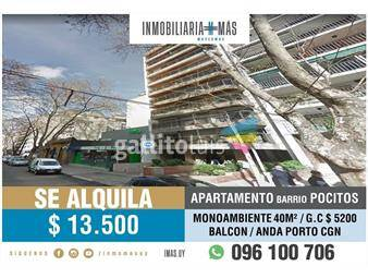 https://www.gallito.com.uy/apartamento-alquiler-pocitos-montevideo-imasuy-r-inmuebles-19050086