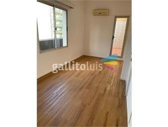 https://www.gallito.com.uy/alquiler-apartamento-pocitos-1-dormitorio-inmuebles-19083313