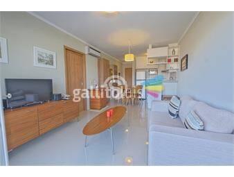 https://www.gallito.com.uy/apartamento-en-playa-mansa-inmuebles-18073429