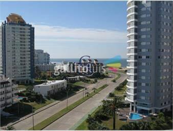 https://www.gallito.com.uy/moderna-torre-a-pasos-de-playa-brava-vista-la-mar-inmuebles-19064565
